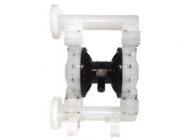 bơm màng QBY3-100S nhựa, bơm màng QBY3-100S, bơm màng nhựa, máy bơm màng QBY3-100S nhựa, QBY3-100S, QBY3,