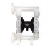 bơm màng QBY3-80S nhựa, bơm màng QBY3-80S, bơm màng nhựa, máy bơm màng nhựa, QBY3-80S, QBY3,
