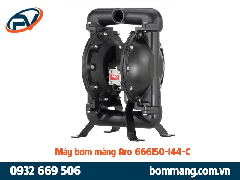 Máy bơm màng Aro 666150-144-C