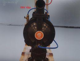 Máy bơm bột QBF3-65